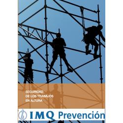 IMQ Prevención - Seguridad...