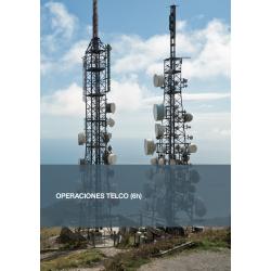 Manual Operaciones Telco 6...