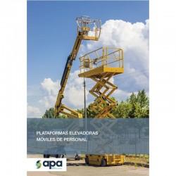 Manual Plataformas...
