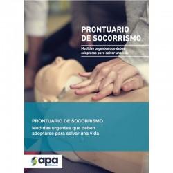 Manual Prontuario de...